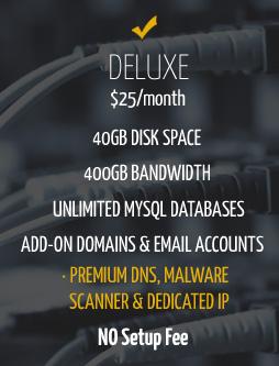 DELUXE_NEW