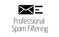 spamfiltering